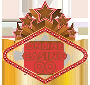 Online Casino QQ