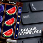 Online Slot Machine Facts that You Never Knew
