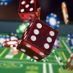 Playing Free Versions of Casino Games