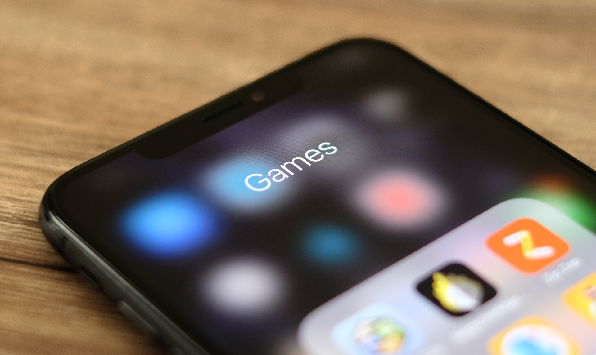 Can I play real money games on a mobile phone?