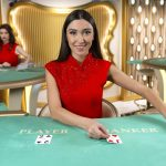 Why Live Baccarat In Cambodia Is A Big Hit